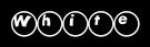 Font Ball White Logo Preview