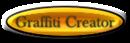 Font Baskerville Graffiti Creator Button Logo Preview