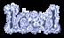 Font Baskerville Iced Logo Preview