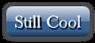 Font Baskerville Still Cool Button Logo Preview