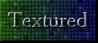 Font Baskerville Textured Logo Preview