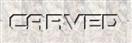 Font BatmanForeverAlternate Carved Logo Preview