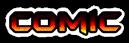 Font BatmanForeverAlternate Comic Logo Preview