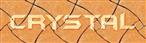 Font BatmanForeverAlternate Crystal Logo Preview