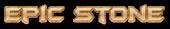 Font BatmanForeverAlternate Epic Stone Logo Preview