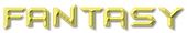 Font BatmanForeverAlternate Fantasy Logo Preview