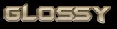 Font BatmanForeverAlternate Glossy Logo Preview