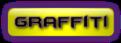 Font BatmanForeverAlternate Graffiti Button Logo Preview