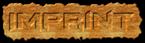 Font BatmanForeverAlternate Imprint Logo Preview