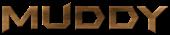 Font BatmanForeverAlternate Muddy Logo Preview
