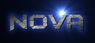 Font BatmanForeverAlternate Nova Logo Preview