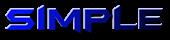 Font BatmanForeverAlternate Simple Logo Preview