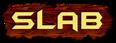 Font BatmanForeverAlternate Slab Logo Preview