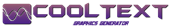Font BatmanForeverAlternate Symbol Logo Preview