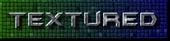 Font BatmanForeverAlternate Textured Logo Preview