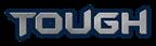 Font BatmanForeverAlternate Tough Logo Preview