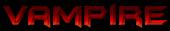 Font BatmanForeverAlternate Vampire Logo Preview