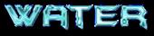 Font BatmanForeverAlternate Water Logo Preview