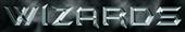 Font BatmanForeverAlternate Wizards Logo Preview
