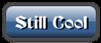 Font Becker Still Cool Button Logo Preview
