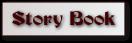 Font Becker Story Book Button Logo Preview
