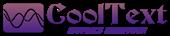 Font Becker Symbol Logo Preview