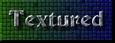 Font Becker Textured Logo Preview