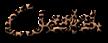 Font BigMisterC Cheetah Logo Preview