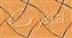 Font BigMisterC Crystal Logo Preview