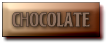 Font BOOTLE Chocolate Button Logo Preview