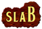 Font BOOTLE Slab Logo Preview