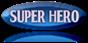 Font BOOTLE Super Hero Button Logo Preview