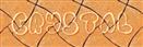 Font Chubb Crystal Logo Preview