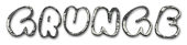 Font Chubb Grunge Logo Preview