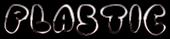 Font Chubb Plastic Logo Preview