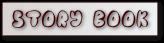 Font Chubb Story Book Button Logo Preview