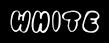 Font Chubb White Logo Preview