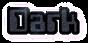 Font Computerfont Dark Logo Preview