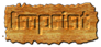 Font Computerfont Imprint Logo Preview