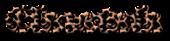 Font Cooper Cheetah Logo Preview