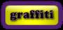 Font Cooper Graffiti Button Logo Preview