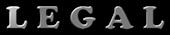 Font Cooper Legal Logo Preview
