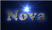 Font Cooper Nova Logo Preview