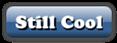 Font Cooper Still Cool Button Logo Preview