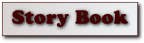 Font Cooper Story Book Button Logo Preview