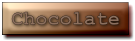 Font Courier Chocolate Button Logo Preview
