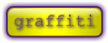 Font Courier Graffiti Button Logo Preview