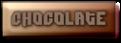 Font Dimitri Chocolate Button Logo Preview