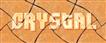 Font Dimitri Crystal Logo Preview