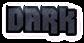 Font Dimitri Dark Logo Preview